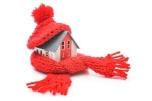 С теплом в каждый дом!